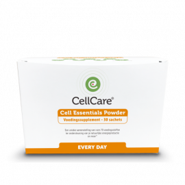 Cell Essentials Powder