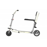 ATTO mobiliteitsscooter