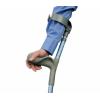 Verstelbare onderarmkrukken