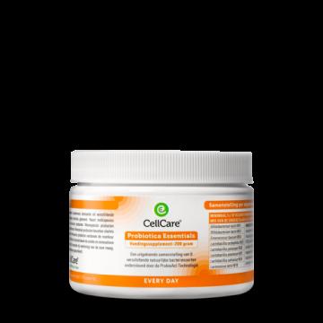 Cell Essentials Powder