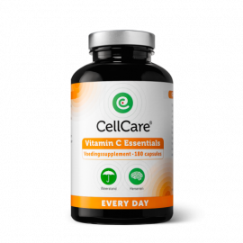 Vitamin C Essentials
