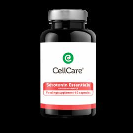 Serotonin Essentials