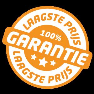 laagste prijs garantie voor de atto scootmobiel in nederland